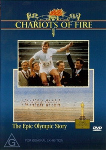 chariots_of_fire_1981_resize